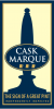 cask_marque